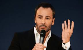 tom ford and richard buckley are married tom ford has revealed that he is married to his partner of 27 years richard buckley