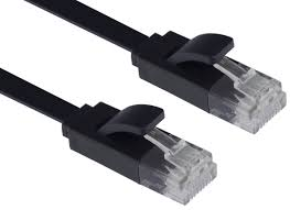 <b>Greenconnect</b> GCR-LNC616 <b>сетевой кабель</b> (1 м) — купить в ...