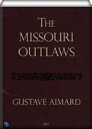 The <b>Missouri</b> Outlaws - Kindle edition by <b>Gustave Aimard</b>. Literature ...