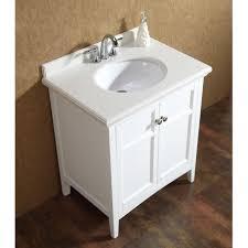bathroom vanity base cabinet leo saddle