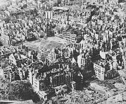 Aftermath of World <b>War</b> II - Wikipedia