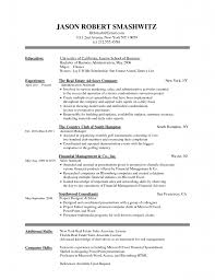 microsoft word resume template best business template resume template microsoft word format writing resume sample microsoft word resume template 10449