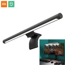 <b>Xiaomi Mijia</b> Display Light <b>LED PC Computer</b> Screen Hanging Desk ...