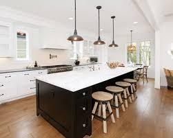 kitchen island long saveemail baffbf  w h b p beach style kitchen
