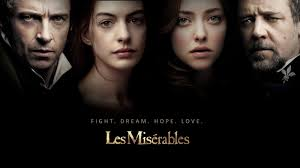 watch les mis eacute rables online on to
