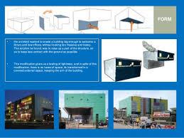 m Peckham Library   Case Studies   Applied Acoustic Design IndiaStudyChannel com Chile  Solar Panel Soiling