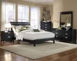 decorate furniture white fur rug on hardwood floorng decorate a bedroom dresser top white black floral amusing white bedroom design fur rug