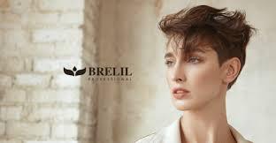 <b>BRELIL</b>