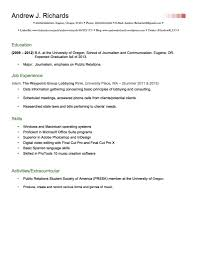where to post resume getessay biz first post resume cover letter for j452 according to andrew in where to post
