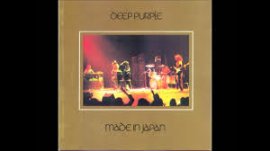 <b>Deep Purple</b> - Lazy (<b>Made</b> in Japan) HD - YouTube