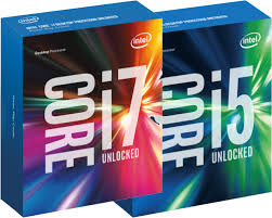 Intel 6ª Gen Skylake revisão: Core i7 - 6700K e i5 - 6600K