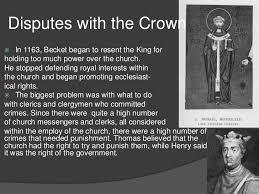 「Thomas Becket assassination   」の画像検索結果