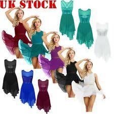Adult <b>Ballet Dress</b> in <b>Dancewear</b> for <b>Women</b> for sale | eBay