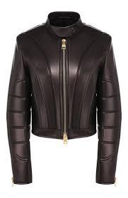 Женские <b>куртки</b> по цене от 7 690 руб. купить в интернет ...