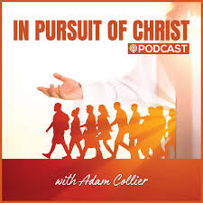 In Pursuit of Christ