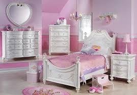 charming home decorating eas living room scheme heavenly kids girl designs bedroom home decor outlet charming kid bedroom design decoration