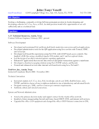 resume software resume software 1125