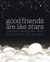 short-quotes-about-friendship-3.jpg?ce4a2f via Relatably.com