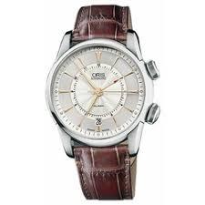 Наручные <b>часы ORIS</b> — купить на Яндекс.Маркете