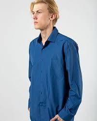 <b>Рубашки</b> и <b>поло</b>