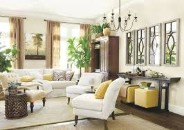 room decorate wall how to decorate a big wall tall ceilings large wall space how to