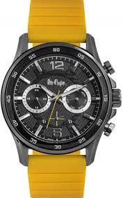 <b>Мужские</b> наручные <b>часы Lee</b> Cooper (Ли Купер) — купить на ...
