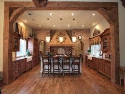 Vintage Farmhouse Kitchen Decor Kitchen 26 Sd2912 Fresh Eggs Tin Sign Farm Country Kitchen Decor