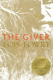 essay on the giver by lois lowry coursework help sites the giver by lois lowry essay the giver by lois lowry is about a young boy d jonas and about the perfect community he lives