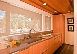 vintage mid century modern blog kitchens century kitchen beautiful homes design retro kitchen