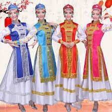 Classical traditional <b>chinese</b> dance costumes for women <b>miao</b> ...