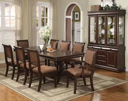 Dining Room Tables Portland Or Dining Room Round Dining Room Table Ikea Dining Room Chairs Ikea