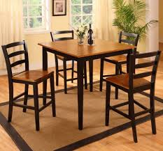 table for kitchen: small kitchen dining sets photo