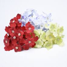 Compare Prices on Artificial Flower Hydrangea- Online Shopping ...