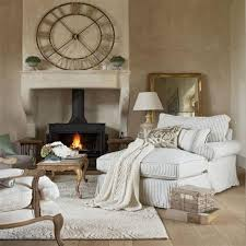 design ideas betty marketing paris themed living: country living rooms regarding french country living room designs  decorating ideas