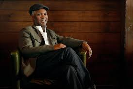 <b>Booker T</b>. Jones Interview | Rock & Roll Hall of Fame