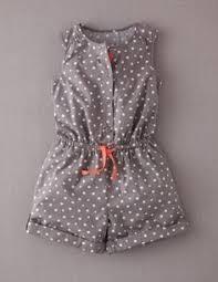 летнее платье: лучшие изображения (27)   Платья, Вязание и ...