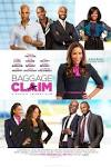Images & Illustrations of baggage claim