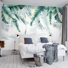 Fabric Wallpapers | Home Décor - DHgate.com