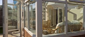 Image result for conservatory can add personality to any house