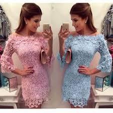 Brand New Pink <b>Sexy Fashion Summer Women</b> Ladies Cute Casual ...