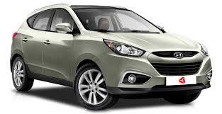 Купить Хендай Ай Икс 35 Москва цена 2019-2020 на <b>Hyundai</b> ...