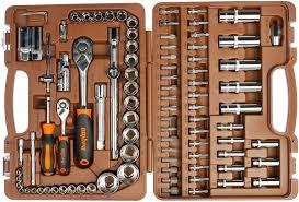<b>Набор инструментов Ombra</b> OMT94S, 94 предмета - цена ...