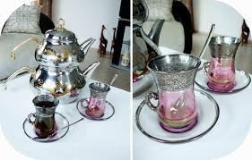 Как заварить турецкий <b>чайник</b> // Турция - YouTube