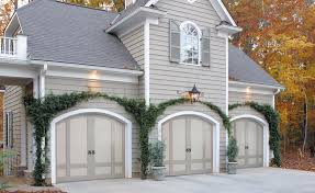 Image result for emergency garage door repairs