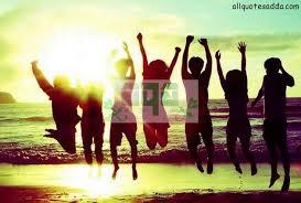 friendship quotesfriendship essayfriendship messagesthe meaning  friendship quotesfriendship essayfriendship messagesthe meaning of friendshipspeech on
