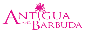 Image result for antigua barbuda