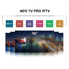 1 Year IPTV <b>France</b> Subscription Arabic Algeria <b>French IPTV</b> Code ...