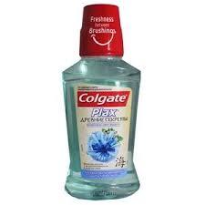 Купить Ополаскиватель для <b>гигиены полости рта</b> «<b>Colgate</b> ...