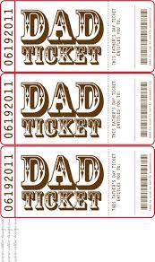 best ideas about coupon books mother s day lots of fun printables coupon books dad survey certificates like we are on a mission to sp parenting and kiddie content far and