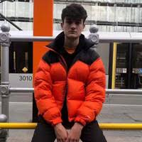 Оптом <b>Эмблемы</b> Куртки - Купить Онлайн распродажа 2020 ...